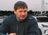 Экс-директора Татышев-парка оставляют в суде еще на 2 месяца
