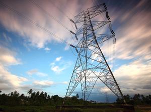 В Тыве снизили плату за электроэнергию для жителей и бизнеса