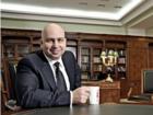 Суд завершил банкротство Сергея Лапшина. Ему простили долг в 120 млн руб.