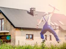 Рост цен на стройматериалы вынудил Минстрой пересмотреть подход к госконтрактам