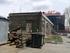 Генпрокуратура проверит факт уничтожения исторического Дома Агапова в Челябинске