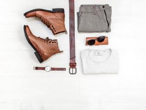 Как построить бизнес в сфере моды — мнения экспертов