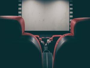 «Учли опыт других регионов». Глеб Никитин разрешил ходить в кинотеатры без ковид-паспортов