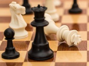 Не переводите конфликт в ругань. Как правильно ругаться с близкими людьми