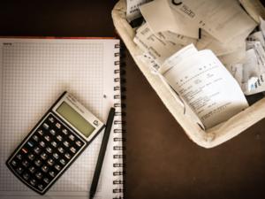 В Челябинской области изменен порядок получения инвестиционного  налогового кредита