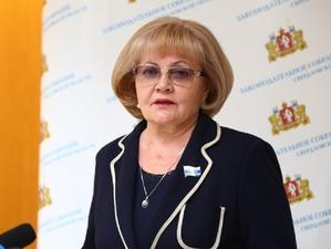 Свердловские депутаты не стали отстаивать интересы металлургов перед Мишустиным