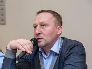 Свердловчане вынуждены тратить на еду и коммуналку до 44% заработанного. Кредиты не в счет