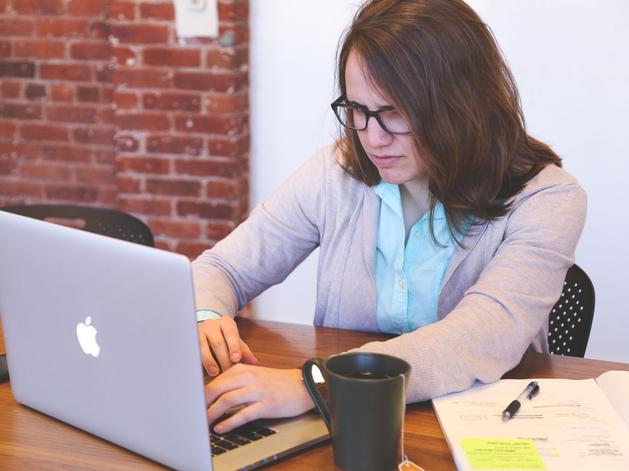 «Xsolla не для вас». 150 сотрудников ИТ-компании уволили по электронной почте