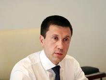Алексей Пьянков не смог доказать суду незаконность обысков в своем доме