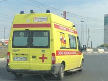 Платная вакцинация от COVID-19 начнется в Нижегородской области в августе