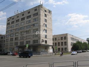 Челябинский Дом печати собираются сделать частью федерального холдинга