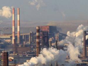 Нововведения на ММК принесли предприятию свыше 350 млн руб.
