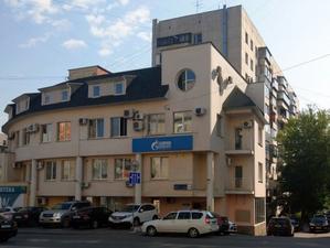 УФАС проверит «Газпром газораспределение Челябинск» на нарушение законодательства