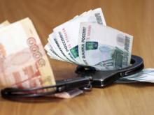 Директор Челябинского опытно-механического завода пойдет под суд за сокрытие средств