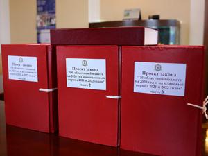 26,7 млрд руб. на погашение долгов. Коммерческие кредиты частично заменят федеральными