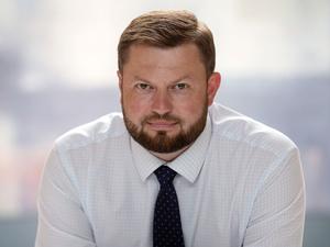 Алексей Петров: «Мы строим жилье по новым правилам»