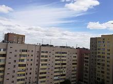 Нижний Новгород обогнал Москву и Санкт-Петербург по росту стоимости «вторички»
