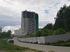 177 нижегородских долгостроев исключили из реестра проблемных домов