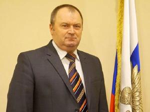 Экс-руководитель нижегородского госохотнадзора получил условный срок за взятки