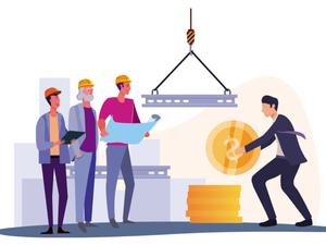 Рейтинг «ДК»: лидеры строительного рынка