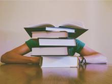 Обучение в челябинских вузах в 2021 году обойдется студентам от 120 до 260 тыс. руб.
