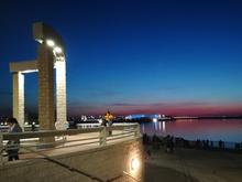 800-летний юбилей: во сколько обходится подготовка Нижнего Новгорода