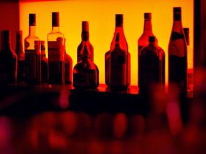Известный в Новосибирске бар продают за 30 миллионов