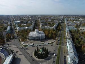 «Начали — весла уже не бросаем». В Дзержинске будут развивать промышленный туризм