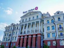 Ликвидатор банка «Нейва» выставил на продажу имущество компании: недвижимость и авто