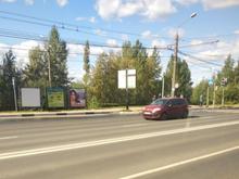 Названа стоимость строительства дублера проспекта Гагарина в Нижнем Новгороде