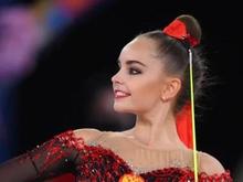 Нижегородка Дина Аверина на Олимпийских играх в Токио взяла серебро