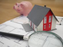 Эксперты: Средняя ставка по ипотеке может вырасти до 9% к концу года