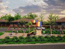 Выше ожиданий: каким будет первый коттеджный поселок комфорт-класса в Екатеринбурге