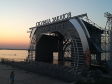 Манижа и Кирилл Рихтер выступят на нижегородском фестивале «Столице Закатов»