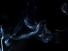 Доля нелегальных сигарет в России составила почти 13%