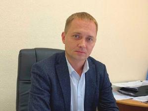 Алексей Текслер назначил нового замминистра дорожного хозяйства