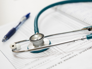 Медицинская лицензия и новые правила: что нас ждет?