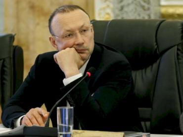 Уральский миллиардер стал почетным гражданином Екатеринбурга