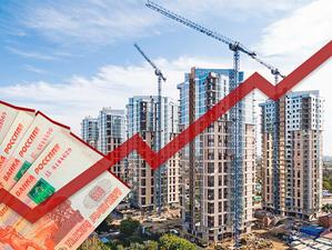 Большой опрос: Кто на рынке недвижимости главный?