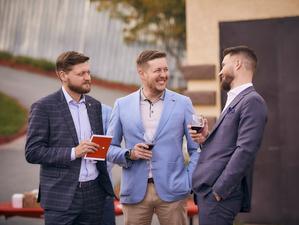 Business Residence-2021: как и чем CHEL.DK.RU планирует развлекать гостей 12 августа?