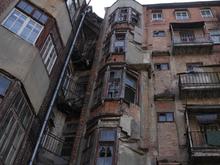 Государство выделит 8 млрд руб. на расселение аварийного жилья в Свердловской области