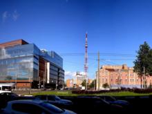 Власти Нижнего Новгорода вновь хотят переименовать площадь Лядова