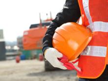 Подрядчик, срывающий сроки, займется реконструкцией улицы Дарвина в Челябинске