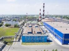 Борский стекольный завод модернизируют за 3,3 млрд руб