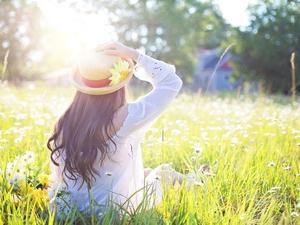 Как найти удовлетворение от жизни в молодости?