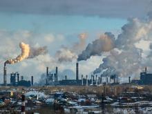 НТИ называла одним из лидеров Челябинский проект по переработке промышленных отходов