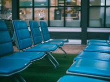Аэропорт Кольцово стал одним из лучших в стране и СНГ. Пассажиры ценят его безопасность