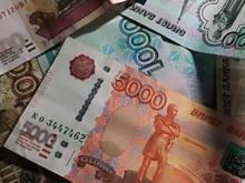 Топ-7 вакансий с зарплатой более 100 тыс. руб. в Нижнем Новгороде