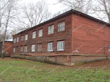 В Нижнем Новгороде дети-сироты через суд добились от мэрии новых квартир