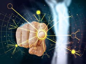 Нижегородские наукоемкие предприятия в сфере ИИ получат гранты до 20 млн руб.